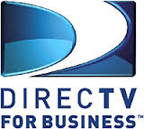 Directv-Business-Logo